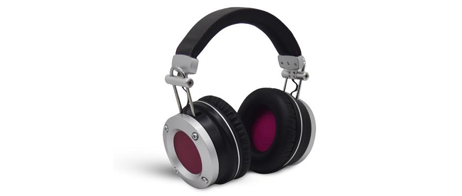AVANTONE PRO MP-1 Mixphones in Black