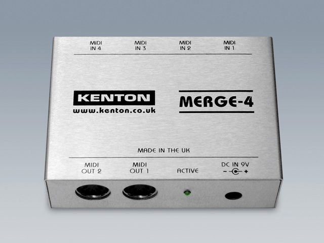 KENTON MERGE-4
